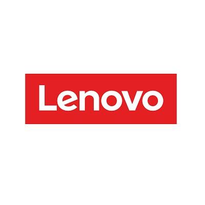 تعمیرات تخصصی گوشی های لنوو