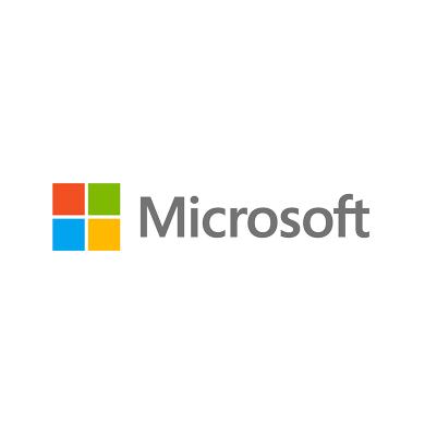 تعمیرات تخصصی گوشی های مایکروسافت
