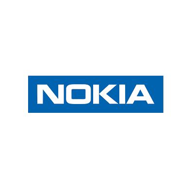 تعمیرات تخصصی گوشی های نوکیا