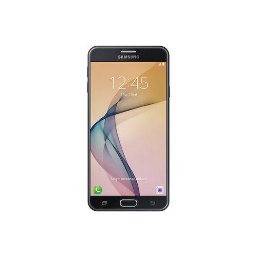 گوشی موبایل سامسونگ مدل samsung galaxy j7 Prime