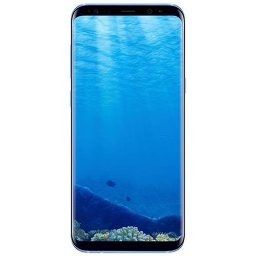 گوشی موبایل سامسونگ مدل samsung galaxy s8 plus