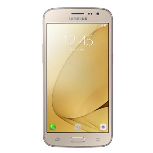 گوشی موبایل سامسونگ مدل samsung galaxy j2 (2016)