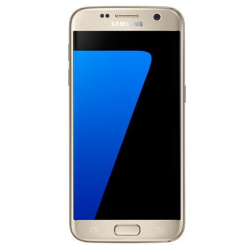گوشی موبایل سامسونگ مدل samsung galaxy s7