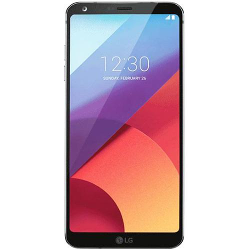 گوشی موبایل ال جی lg g6