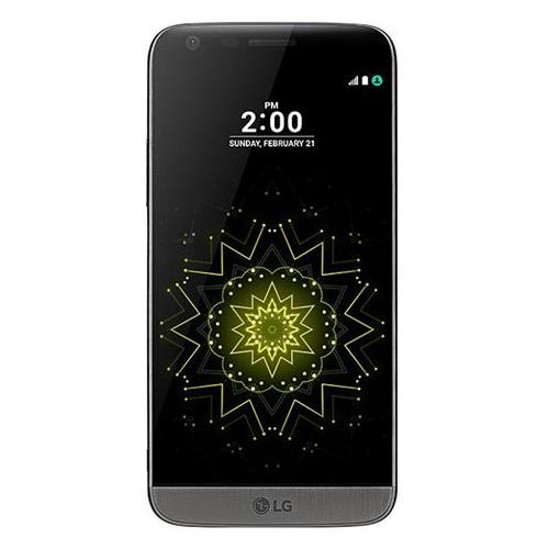 گوشی موبایل ال جی lg g5