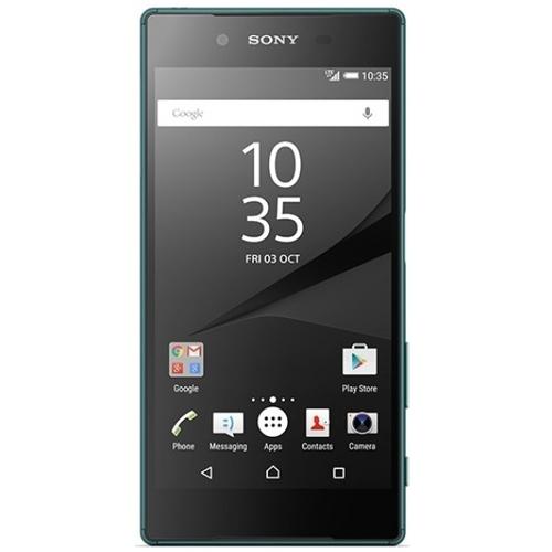 گوشی موبایل سونی xperia z5