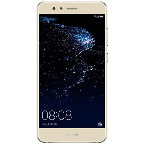 گوشی موبایل هواوی مدل huawei p10 lite