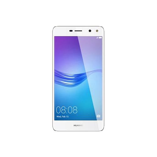 گوشی موبایل هواوی مدل huawei y5 (2017)