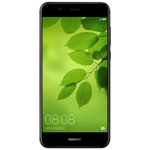 گوشی موبایل هواوی مدل huawei nova 2 plus