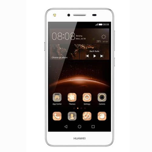 گوشی موبایل هواوی مدل huawei y5ii