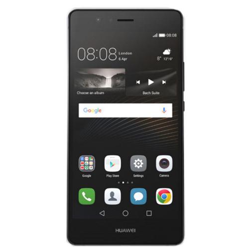 گوشی موبایل هواوی مدل huawei p9 lite