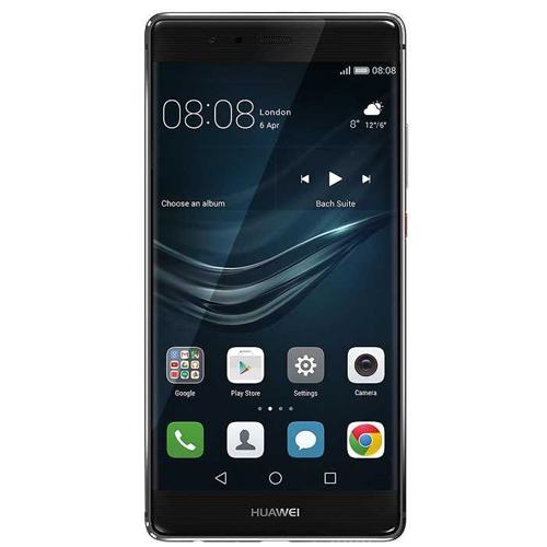گوشی موبایل هواوی مدل huawei p9 plus