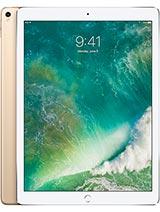 آیپد ipad pro 12.9 inch (2017) 4g