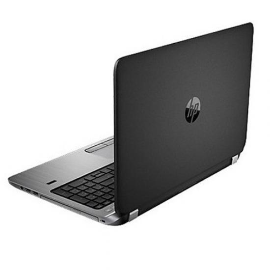 لپ تاپ 15 اینچی اچ پی مدل hp probook 450 g4 s