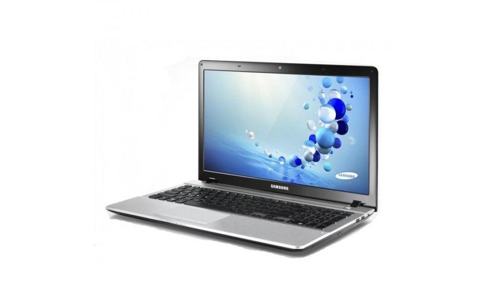 لپ تاپ سامسونگ مدل samsung np300e5v a0bae