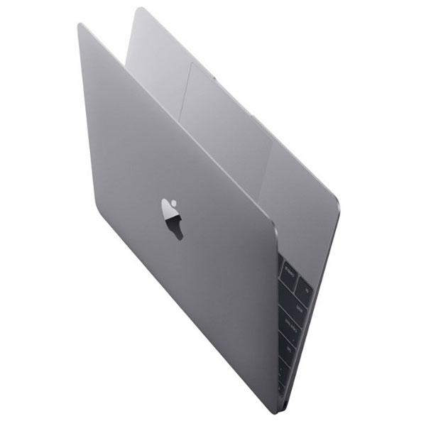 لپ تاپ اپل مدل macbook mnyg 2017
