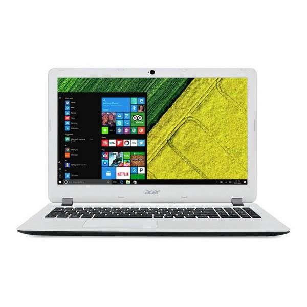 لپ تاپ ایسر مدل acer aspire es1 533 c4uh