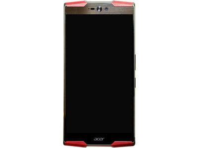 گوشی موبایل ایسر مدل Predator 6