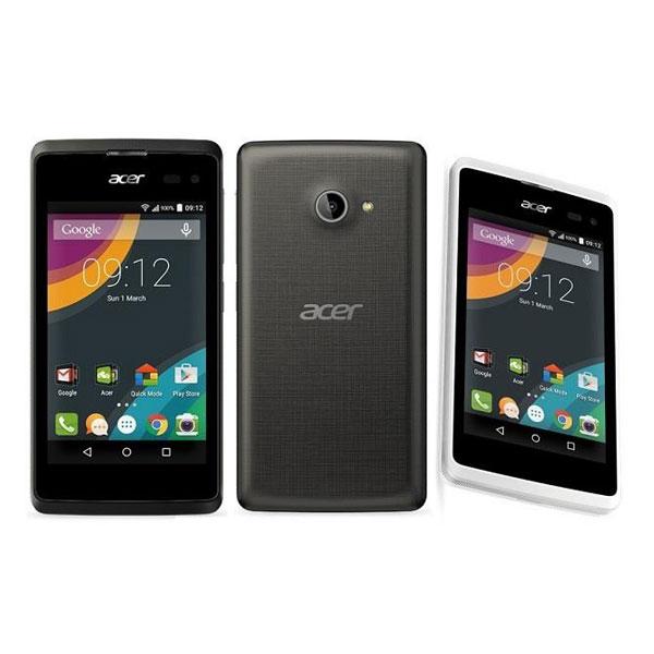 گوشی موبایل ایسر مدل Liquid Z220