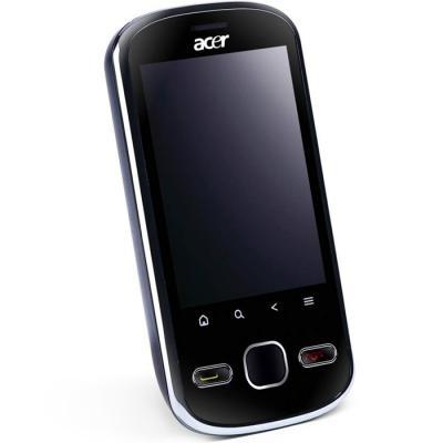 گوشی موبایل ایسر مدلbetouch e140