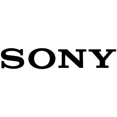 گوشی موبایل سونی sony