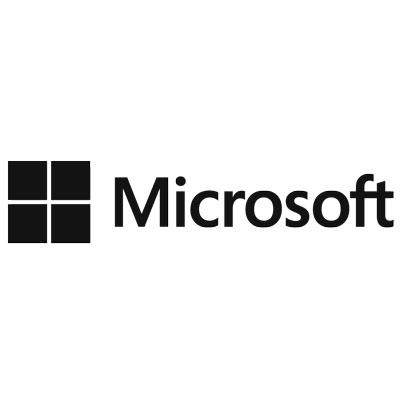 گوشی موبایل مایکروسافت microsoft