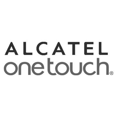گوشی موبایل آلکاتل alcatel