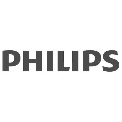 گوشی موبایل فیلیپس philips