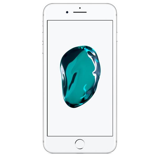 گوشی اپل مدل apple iphone 7 Plus