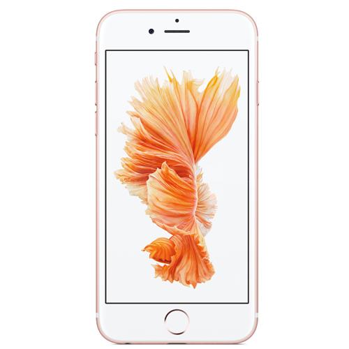 گوشی اپل مدل apple iphone 6s