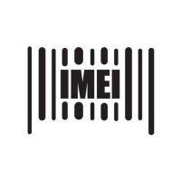 آموزش شناسایی کشور سازنده گوشی از طریق IMEI