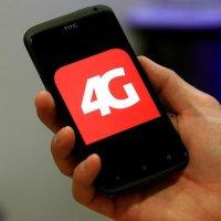 تفاوت های بین علامت H ، 3G ، E ، G و 4G در اینترنت گوشی موبایل