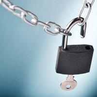 قفل شبکه گوشی موبایل