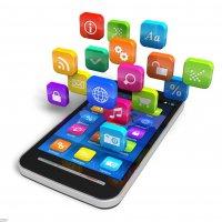 نصب نرم افزار گوشی موبایل
