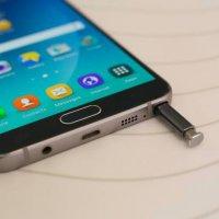 تعمیر قلم گوشی موبایل