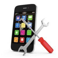 آموزش تعمیرات نرم افزاری موبایل و تبلت