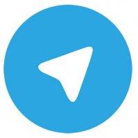 مشکلات نرم افزاری تلگرام