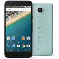 گوشی موبایل گوگل مدل google nesus 5x