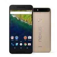 گوشی موبایل گوگل مدل google nesus 6p