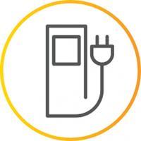 شارژر موبایل و تبلت